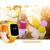 Q60 kid gps smart watch relógio de pulso chamada sos localizador localizador Monitor Do Bebê Seguro Anti Perdido dispositivo Rastreador para o Miúdo Presente Q50