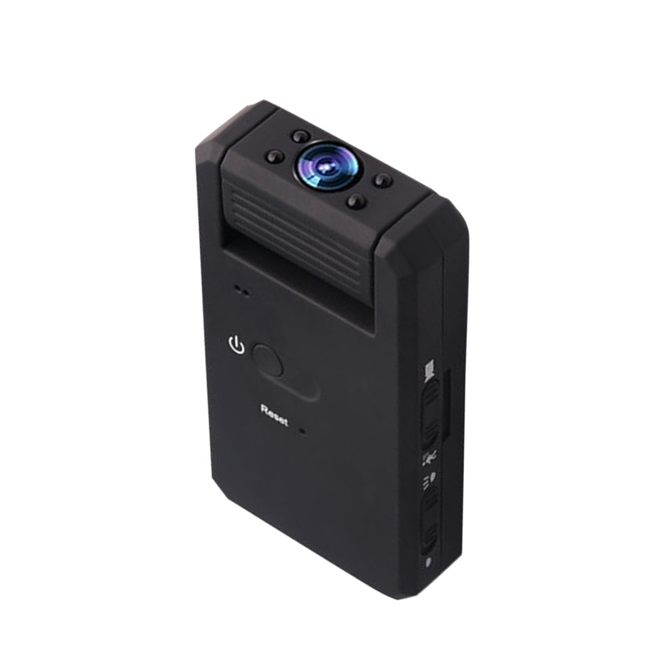 Mini Camera HD Camera Night Vision Mini Camcorder 1080P Action Camera DV Video voice Recorder Micro Sport Outdoor Bike DV wireless mini camera wifi night vision 1080p hd mini camcorder outdoor camera voice video recorder action camera support tf card