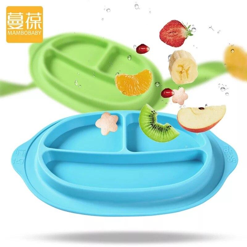 Luxury Baby Activity Supplies