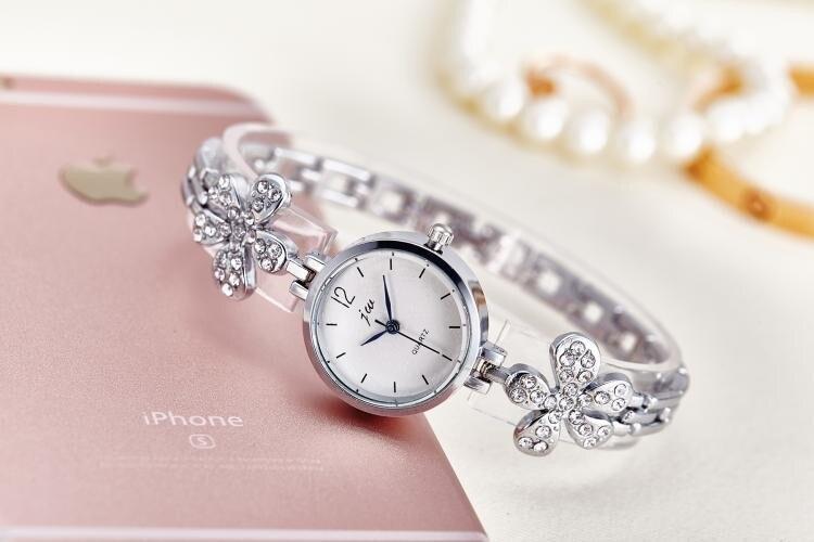 Uhren Armbanduhren Jw Top 8