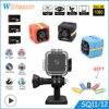 SQ11 SQ12 SQ10 Mini Camera Waterproof Degree Wide Angle Lens HD 1080P Wide Angle SQ 12