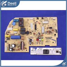 95% new good working for Galanz air conditioner motherboard GAL0411GK-12APH1 RJ0302 display board 2pcs/set