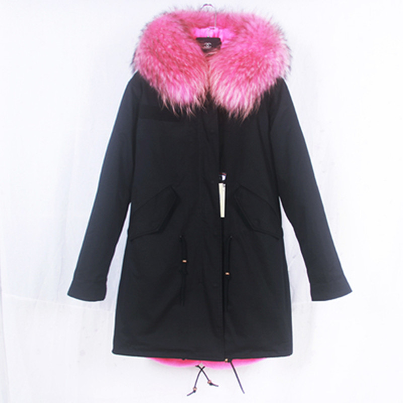 Designer Parka Coats Promotion-Shop for Promotional Designer Parka ...