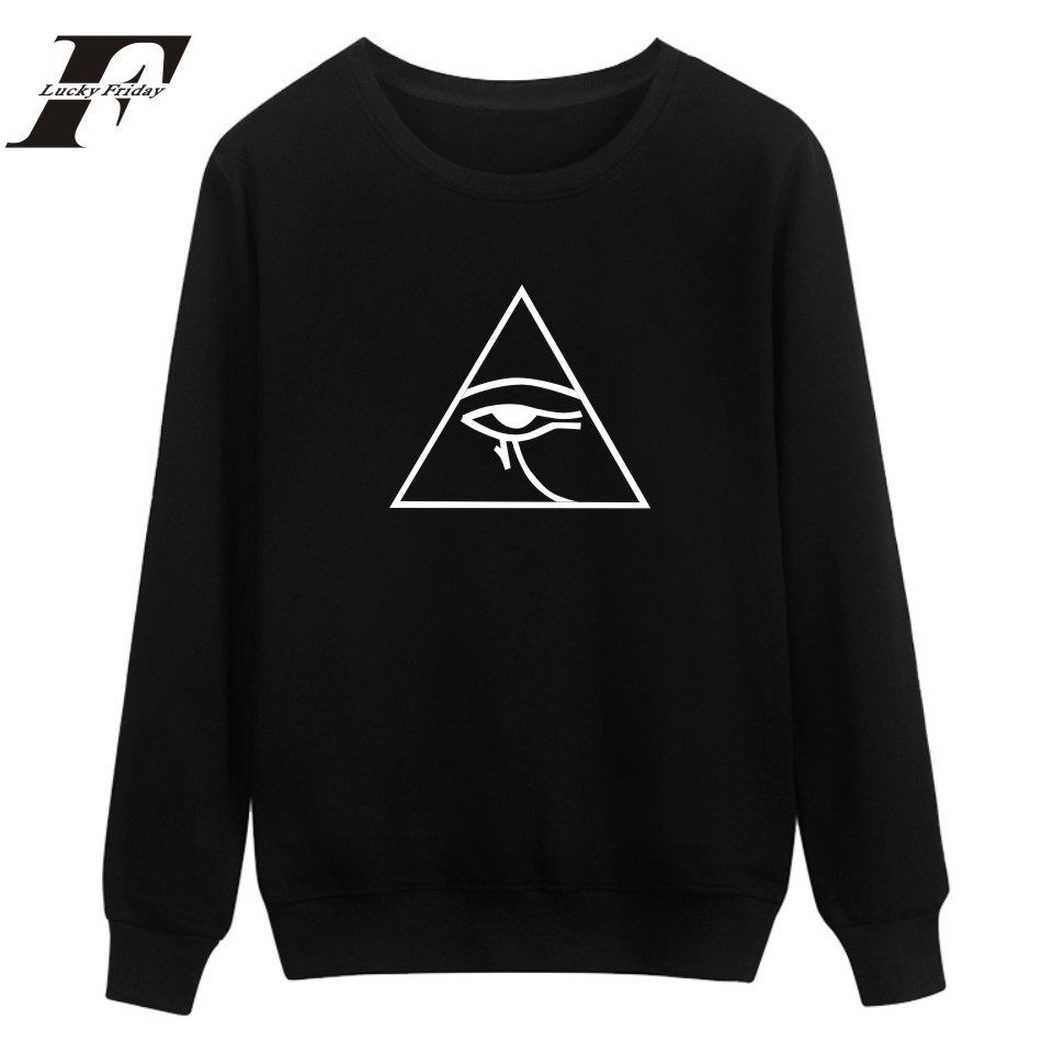 Online Get Cheap Mens Graphic Hoodies -Aliexpress.com | Alibaba Group
