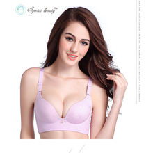 Special Beauty!Free shipping!top selling product in