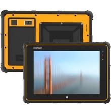 Sincoole 8 inch windows 10 RAM 2GB ROM 32GB Fingerprint NFC Rugged tablet PC ST82