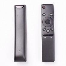 BN59 01259B Controle remoto para TV Samsung Smart BN59 01259E TM1640 BN59 01260A BN59 01265A BN59 01266A BN59 01241A BN59 01242A