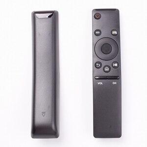 Remote Control BN59-01259B for Samsung Smart TV BN59-01259E TM1640 BN59-01260A BN59-01265A BN59-01266A BN59-01241A BN59-01242A(China)