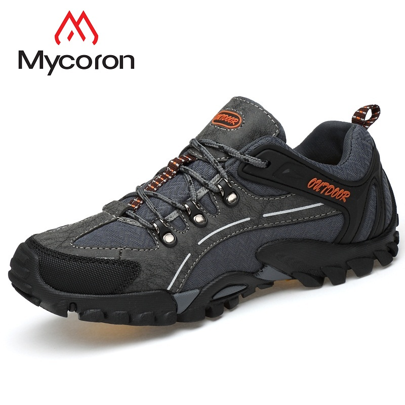 MYCORON 2018 Men Sneakers Men Luxury Brand Top Fashion Lace-Up Shoes Men Handmade Shoes Comfortable Men Casual Shoes Scarpe mvp boy brand men shoes new arrivals fashion lightweight letter pattern men casual shoes comfortable lace up casual shoes men page 5 page 1 page 3 page 3