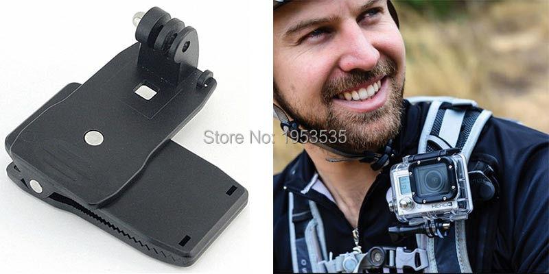 gopro-knapsack-bagpack-clamp-clip