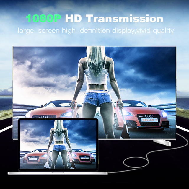 Micro HDMI to HDMI Cable Gold Plated 2.0 3D 4k 1080P high speed HDMI Cable Adapter for HDTV PS3 XBOX PC camera 1m 1.5m 2m 3m 6