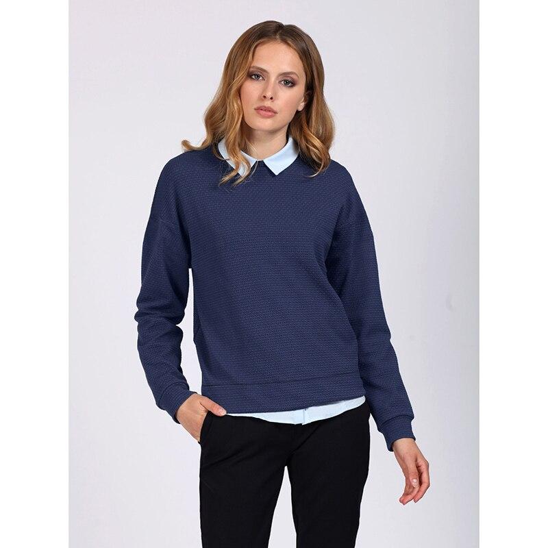 Women's sweaters tom farr T W4627.67 sweaters for women tom farr t w4536