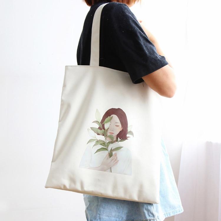 etya-environmental-protection-font-b-shopping-b-font-bags-women's-handbags-canvas-tote-student-books-storage-package-fashion-shoulder-bags