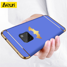 Luxury Phone Case For Huawei Honor 10 9