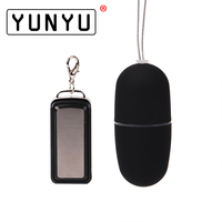 New 20 Speed Sex Toys Waterproof Remote Wand Relaxation Wireless Remote Control Vibrating Egg Body Massager Vibrator for Women Vagina Balls