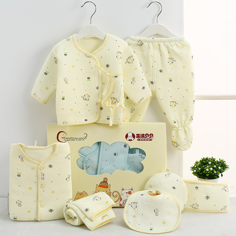 Baby gift baskets make the perfect baby shower gift. Get baby gift sets like a baby boy or baby girl gift basket or layette sets at hitseparatingfiletransfer.tk Buy now. Boys' Clothing (Newborn - 4T) SHOP ALL BABY & KIDS Clearance & Savings New Arrivals.