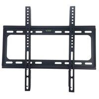FGHGF 26 Inch 63 Inch LCD LED Universal Plasma Flat Panel Tilt Full TV Wall Mount