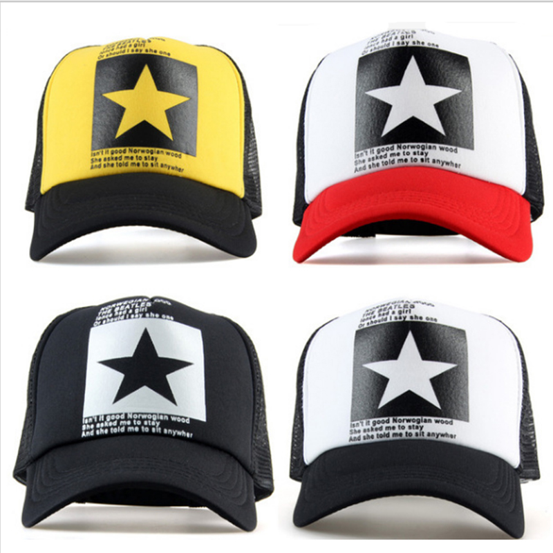 TUNICA 2017 N  Casual men's spring men's hat cotton women's baseball cap fashion men and women adjustable adult outdoor sun hat tunica 2017 new chinese red star embroidered baseball cap fashion female hat cotton men and women can adjust hip hop hat