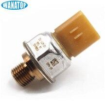 Neue Heavy Duty Druck Sensor Schalter Für KATZE C00 335-5321 5PP4-21 3355321 Gp Druck Sensor