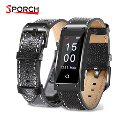 Y2 Sport Smart Fitness Bracelet Wristband Blood Pressure Heart Rate Monitor IP67 Waterproof Bluetooth Smartband For IOS/Android