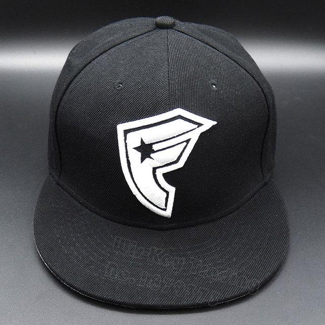 9fd51c10e98 2015 brand new famous stars and straps snapback hats men s designer  adjustable chapeus toucas gorros gorras bones baseball caps