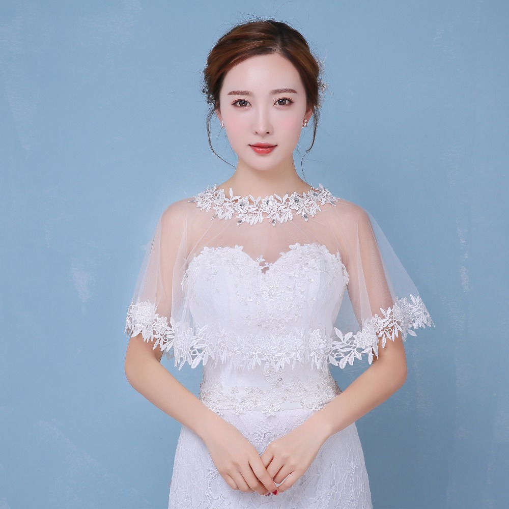 Unique Shrugs For Wedding Dresses Images - All Wedding Dresses ...