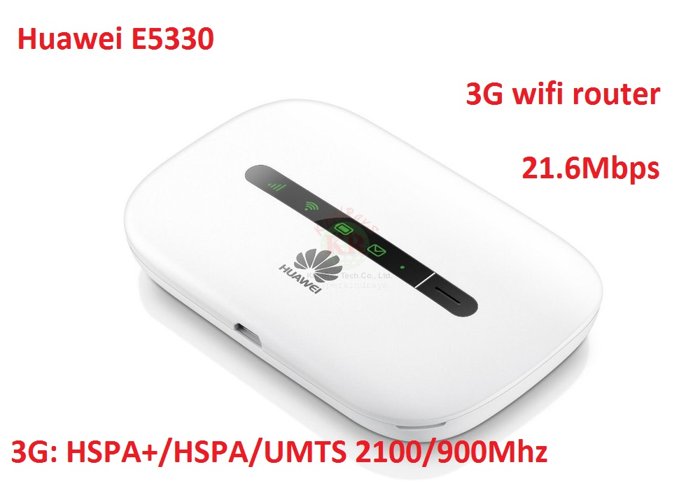 Unlocked HUAWEI E5330 Mobile 3g WiFi router MiFi Hotspot 3G wifi dongle HSPA pk e5331 e5336 e5372 e5331 e5220 e586 e587 e5251 100% new original hspa 21 6mbps huawei e5220 mobile wifi hotspot 3g wireless router with sim card