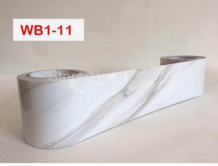 WB01 23