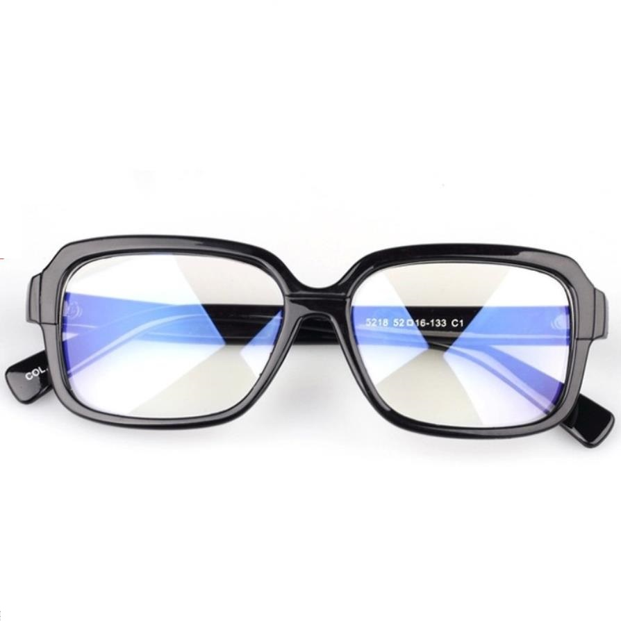 e3a158080063 Women s Blue Light Computer Glasses