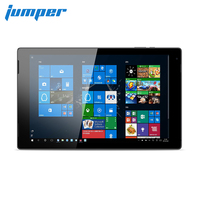 Jumper EZpad 7 10.1 inch 2 in 1 tablet 1920*1200 FHD Screen Intel Cherry Trail X5 Z8350 4GB DDR3 64GB eMMC windows 10 tablets pc