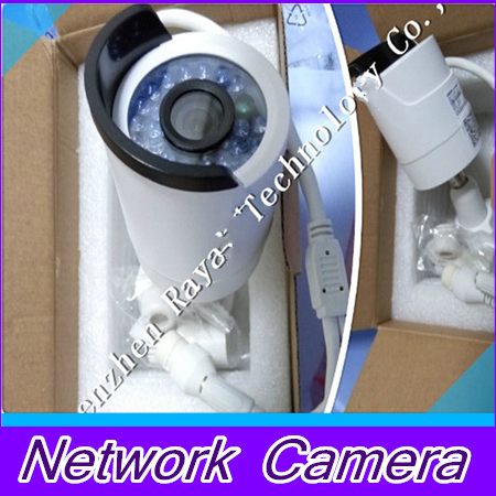 Multi-language Version  DS-2CD2035-I ReplaceDS-2CD2032-I 3MP Bullet Camera Full HD 1080P POE Network Outdoor IP CCTVCamera newest hik ds 2cd3345 i 1080p full hd 4mp multi language cctv camera poe ipc onvif ip camera replace ds 2cd2432wd i ds 2cd2345 i