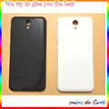 Original New Battery Door Rear Housing For HTC Desire 820 Mini 620G Back Cover Case With Side Button Key+logo