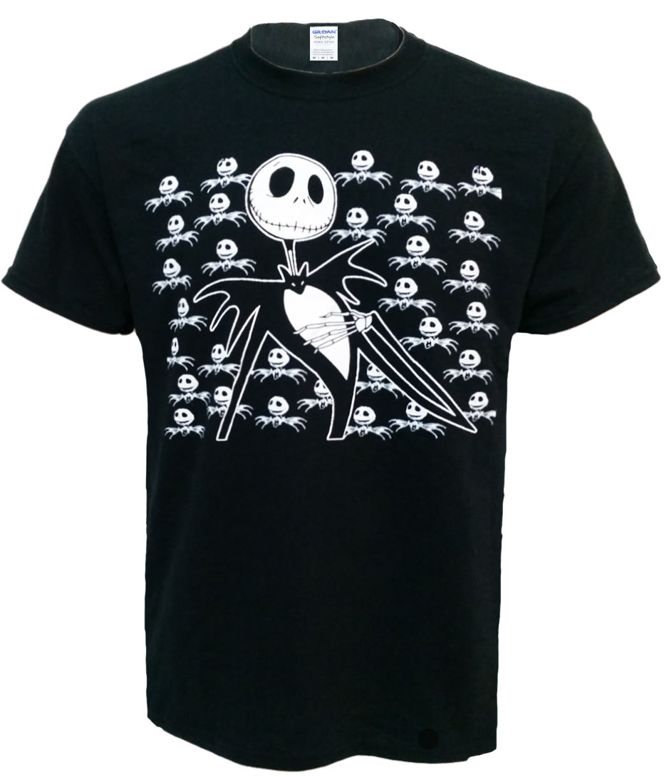 Buy bat skeleton nightmare before christmas and get free shipping on ...