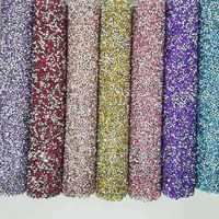 24X40cm Adhesive Resin Rhinestone Mesh Fabric Sheet Crystal Ribbon Trim Strass Applique DIY Dress Jewelry Phone Car Craft