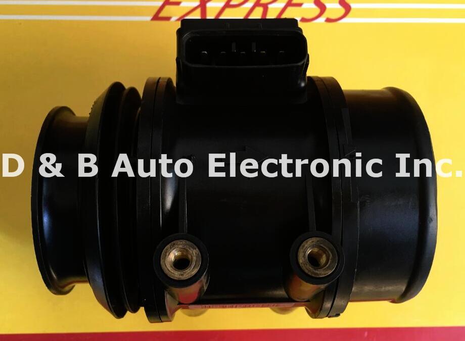 ФОТО 1pc Original Air Flow Meters 22250-20020 197400-0040 MAF Sensors For Toyota Camry Lexus ES300 Tacoma