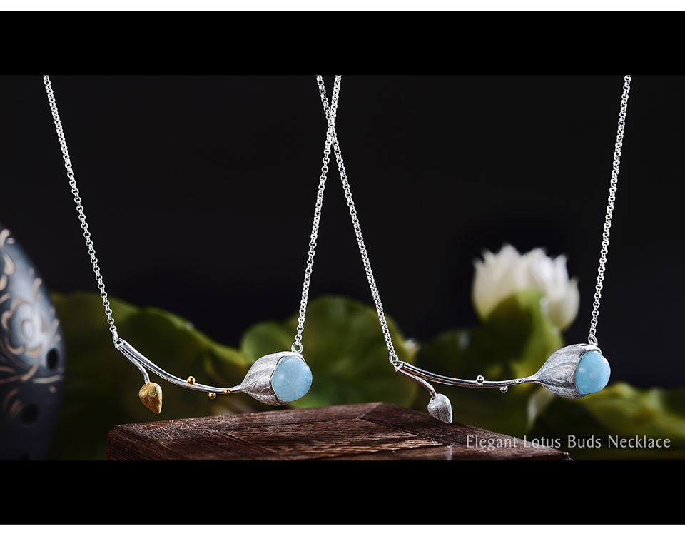 LFJF0051-Elegant-Lotus-Buds-Necklace_02
