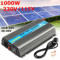 Tracer 2215BN 20A MPPT Solar Charge Controller 12V 24V LCD EPEVER Regulator  MT50 WIFI Bluetooth PC Communication Mobile APP