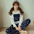 2016 Pijama Femme de Cothing Pigiam Pijama Mujer Pijama feminino Pijama Entero Pijama pijamas camisola Pijama Pigiama