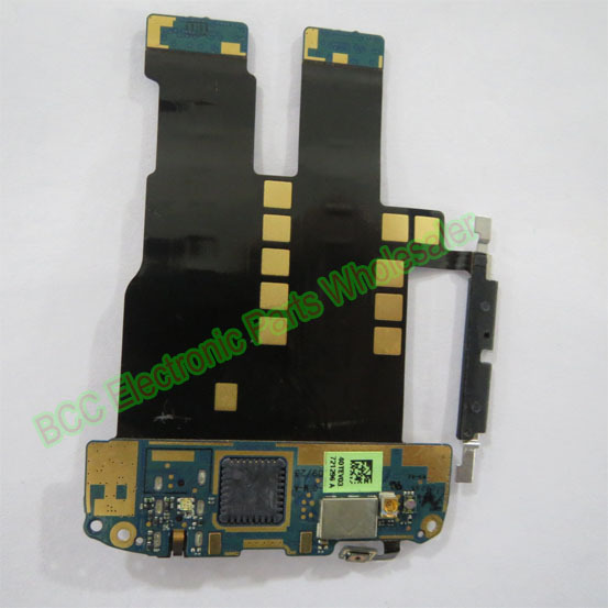For HTC Desire G7 Google Bravo a8181  G5 Google Nexus one 1 Main Volume camera Big Power on off  Flex ribbon Cable 100% Original