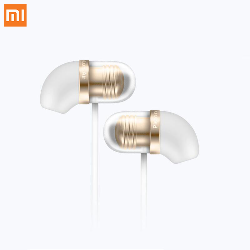 Original Xiaomi Piston Air Capsule Earphone with Mic Remote Headset for Xiaomi Iphone Mobile Phone PC MP3 Piston 3 2 1More original xiaomi piston 3 4 capsule earphone with mic remote silicone headset for xiaomi mobile phone in ear computer mp3 piston3