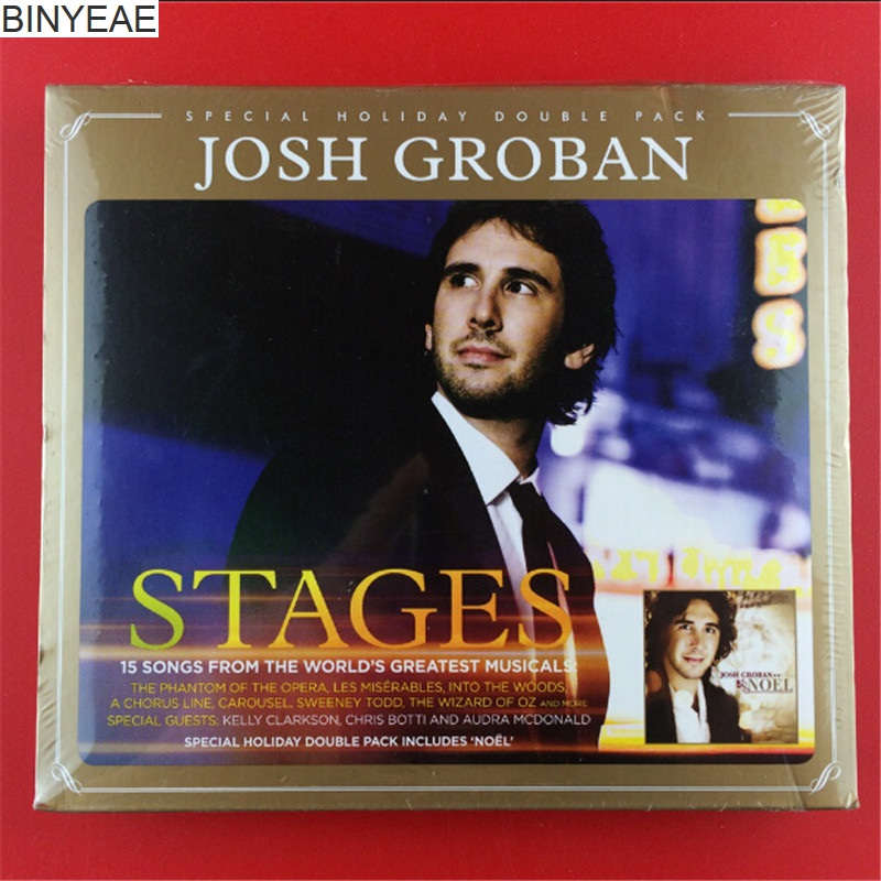 Buy josh groban bag and get free shipping on AliExpress.com