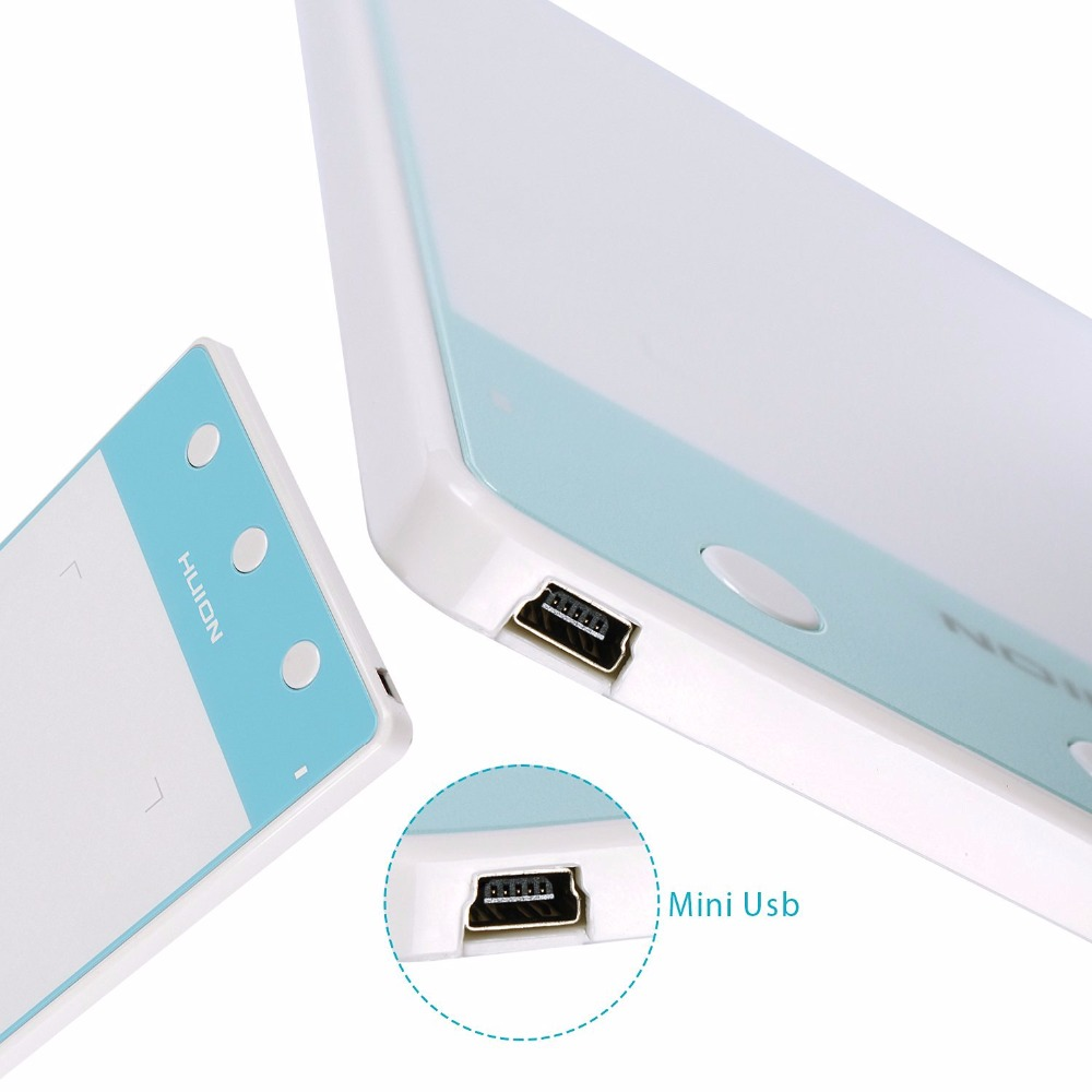 графический планшет монитор на алиэкспресс