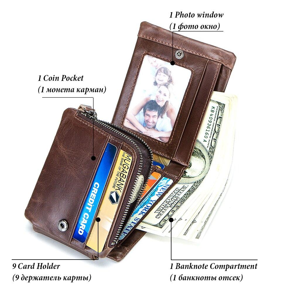 men-wallets-MA18M-brown_05