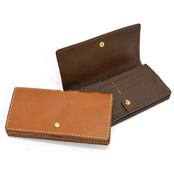 44eb9916a [C-5009] DIY اليدوية حقيبة جلدية H حقيبة محفظة محفظة المدبوغة الجلود نمط  الرسومات