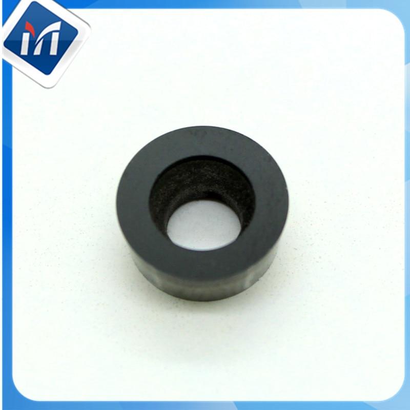 diamond lathe tools PCD cnc cutters round inserts RDHX RDMX1204 RCGA RCGW10T3 full face pcd inserts rngn0904