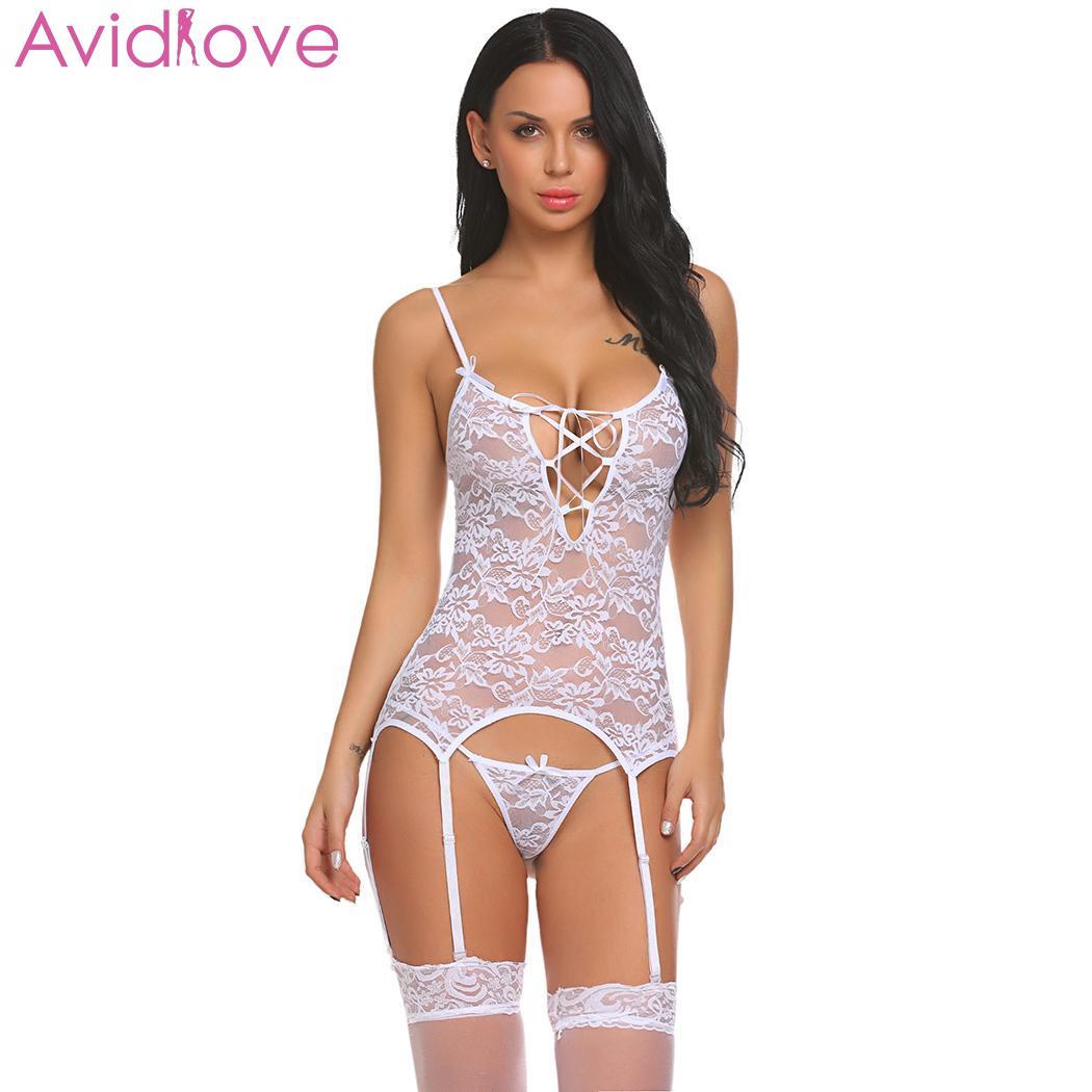 26a4bdb30 Sexy U copa para mujeres Lencería sujetador sin costuras alambre libre  Bralette sin respaldo de ropa