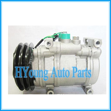 Factory direct sale SP21 auto parts ac compressor oem:751148