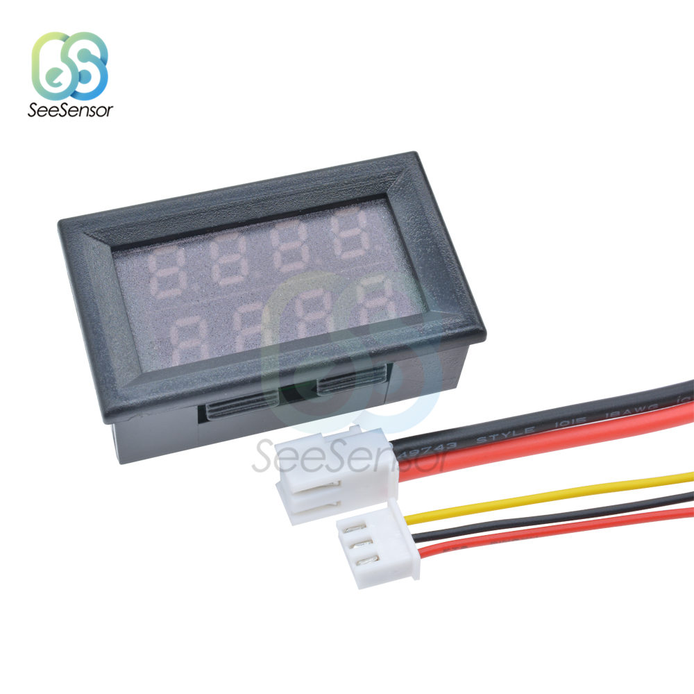X30567 (22)