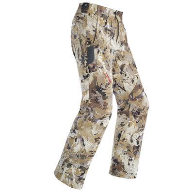 2018 sitka dakota pantalon
