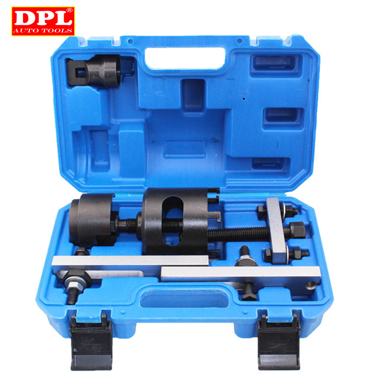 Double-Clutch Transmission Tool VAG VW AUDI 7 Speed DSG Clutch Installer Remover T10373 T10376 T10323Double-Clutch Transmission Tool VAG VW AUDI 7 Speed DSG Clutch Installer Remover T10373 T10376 T10323